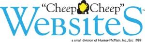 CheepWebsites