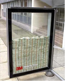 3M Advertising