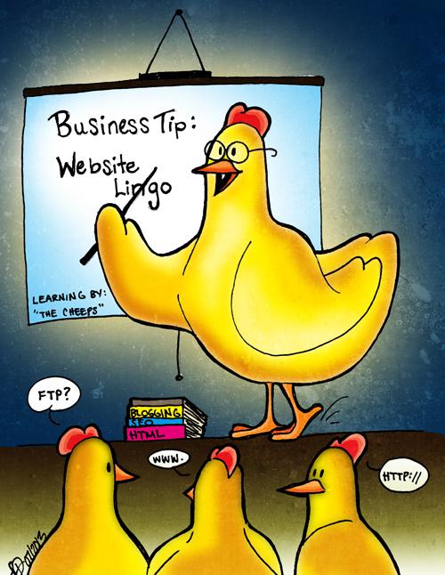 Cheep_Business