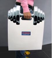 advertisingbag01