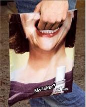 advertisingbag02