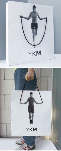 advertisingbag03