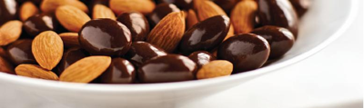 ChocolateAlmonds