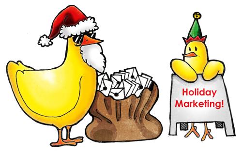 Christmas_Cheep