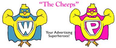 TheCheepsHeroes