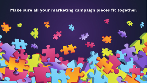 MarketingPuzzlePieces