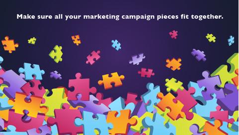 MarketingPuzzlePieces