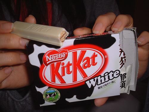 kit kat_milk