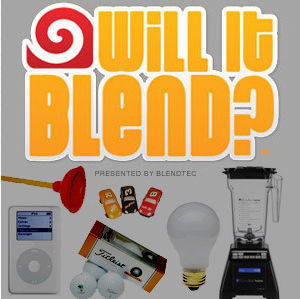 WILL_IT_BLEND_MARKETING_CAMPAIGN
