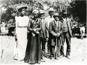 Juneteenth-Independence-Day