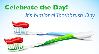 ToothbrushInvented