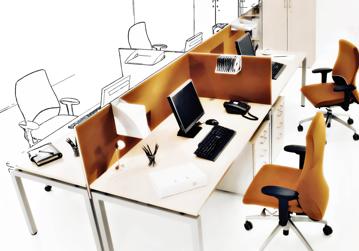 Office-Computer-Protocols