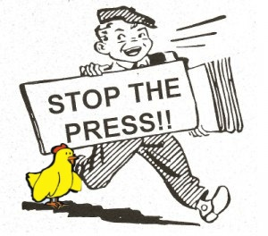 stop-the-press 2